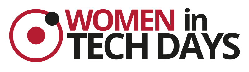 Women in Tech Days