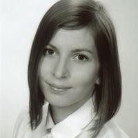 Aleksandra Głośnicka