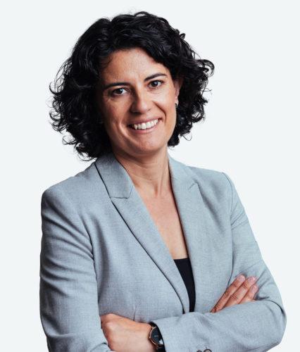 Gemma Moren