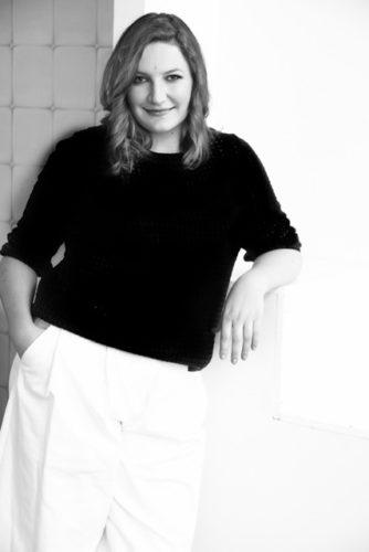 Ilona Dryps