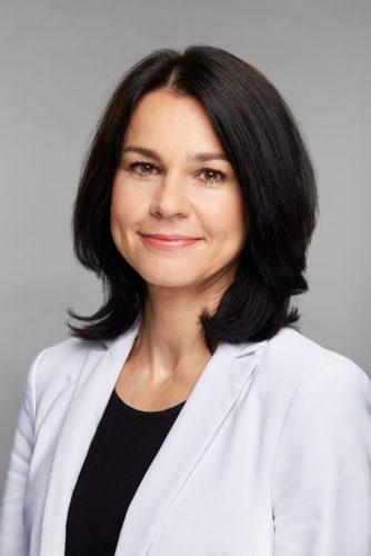 Magdalena Zawadzka-Kiczko