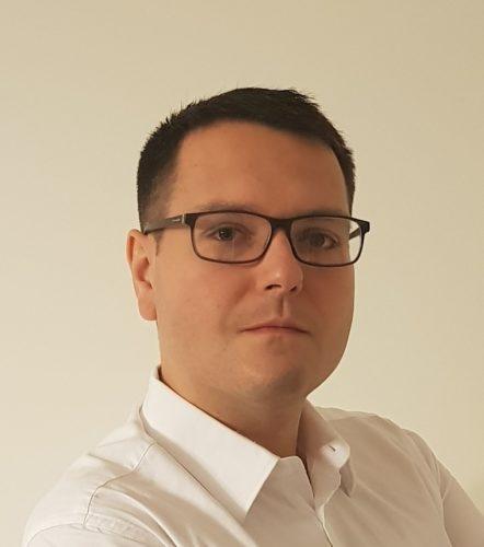 Rafał Koper
