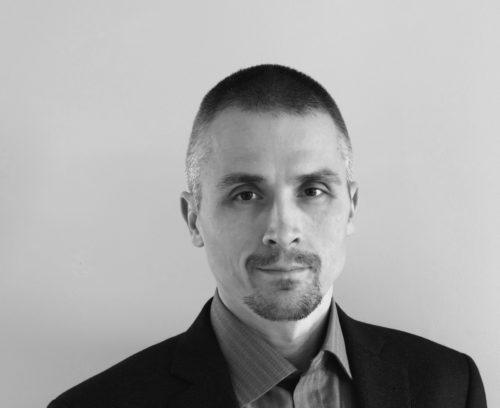 Szymon Hejnowski