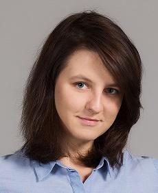 Weronika Filonov
