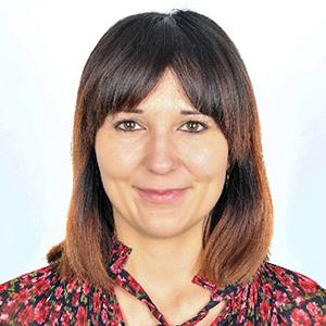 Agnieszka Kabat