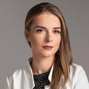 Ewa Juraszek