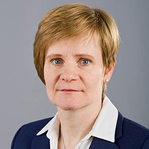 Joanna Polus