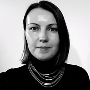 Jolanta Nowak
