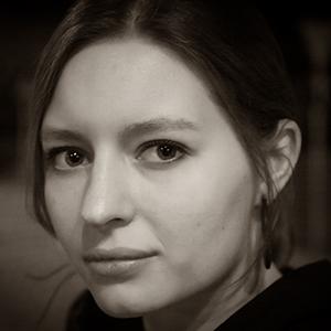 Karolina Melska
