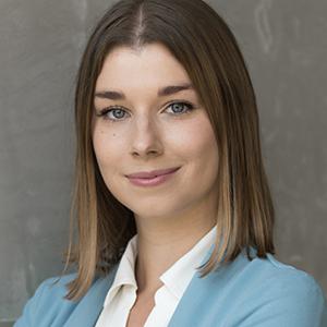 Katarzyna Guzik
