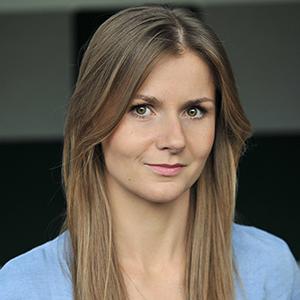 Katarzyna Pakula-Nockowska