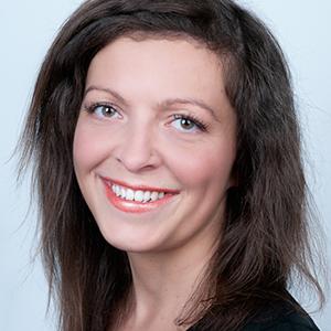 Małgorzata Momotko