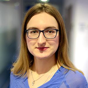 Noemi Cieślińska