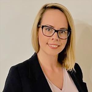 Paulina Kobylinska