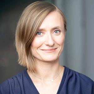 Anna Świątkowska