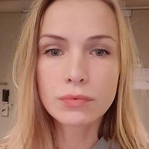 Dorina Grabarek
