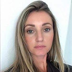 Magdalena Szymkowiak