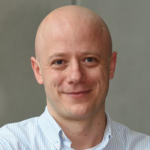 Marek Landowski