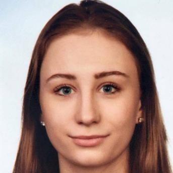 Luiza Rakowska