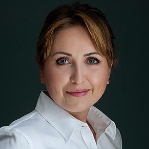 Sandra Dudek